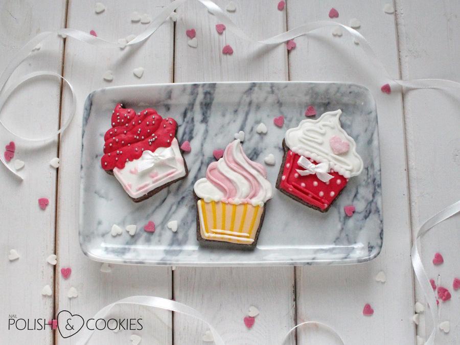 CupcakeCookies01