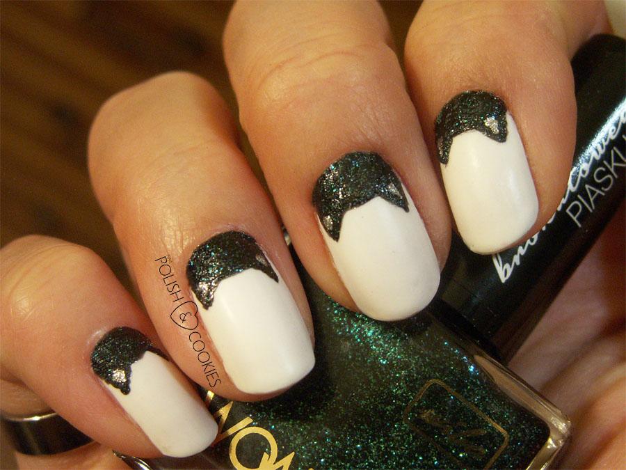 Kocie paznokcie