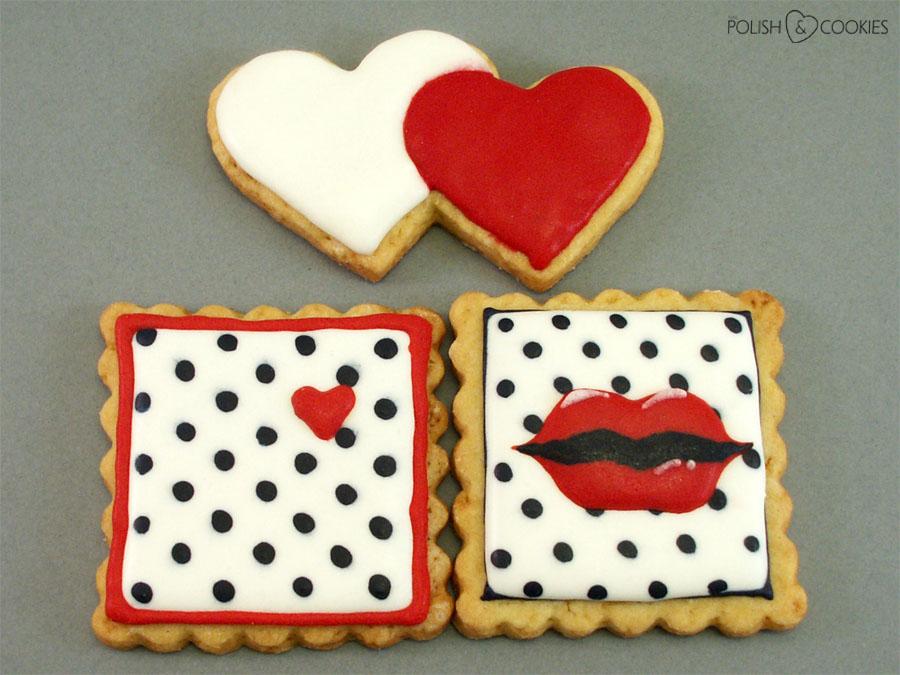 http://www.polishcookies.pl/wp-content/uploads/2014/02/PopArtCookies01.jpg