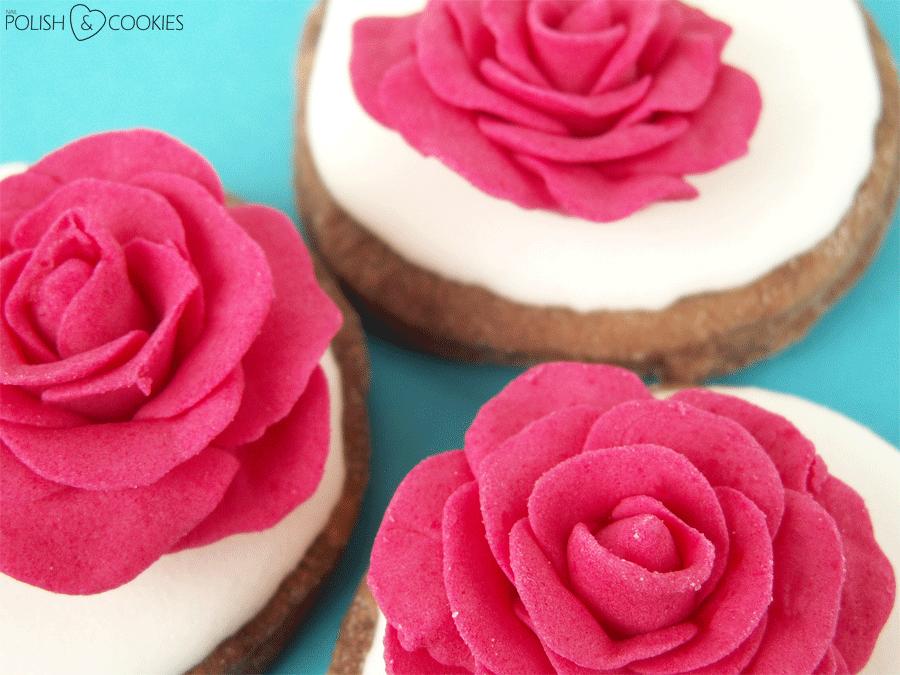 rosecookies02