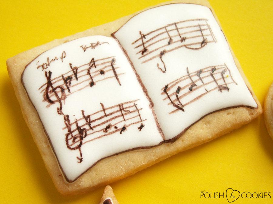 Zestaw muzyczny
