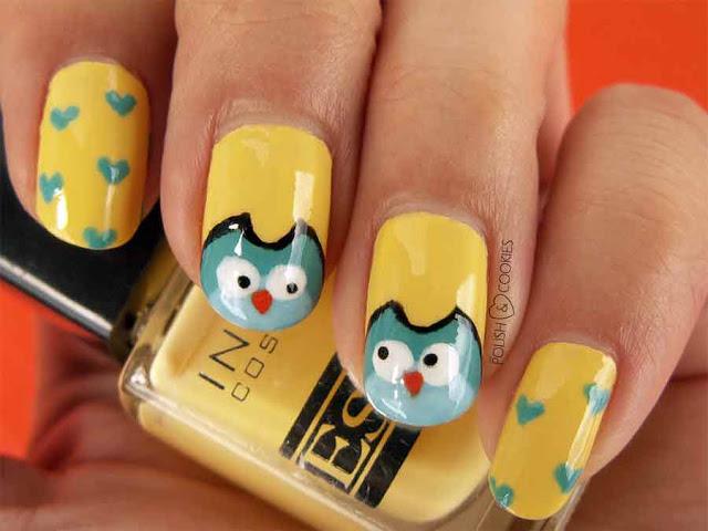 owlnails1