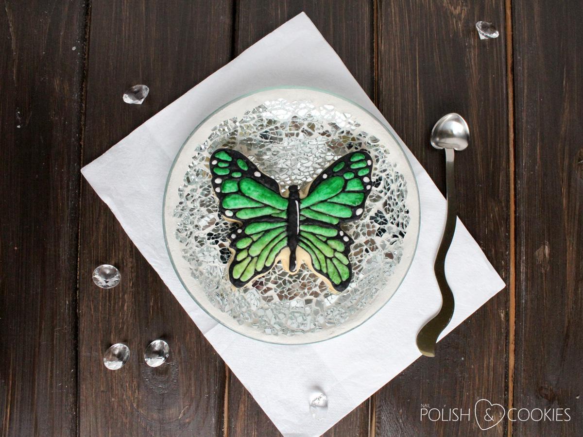 ButterflyCookies03