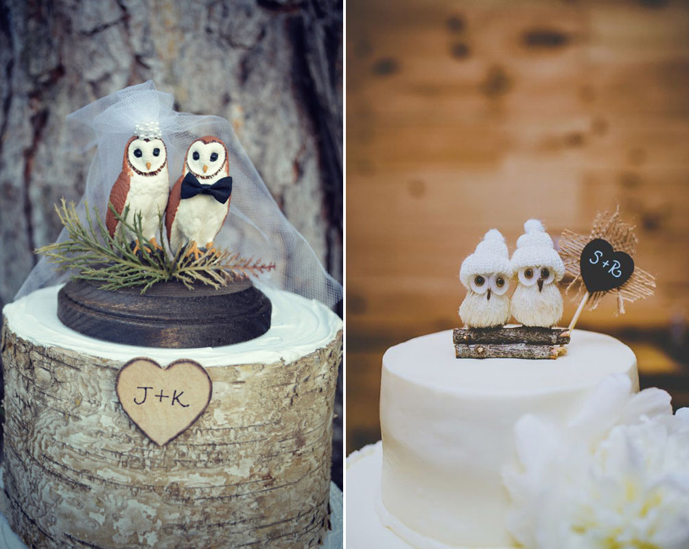CuteCakeToppers01