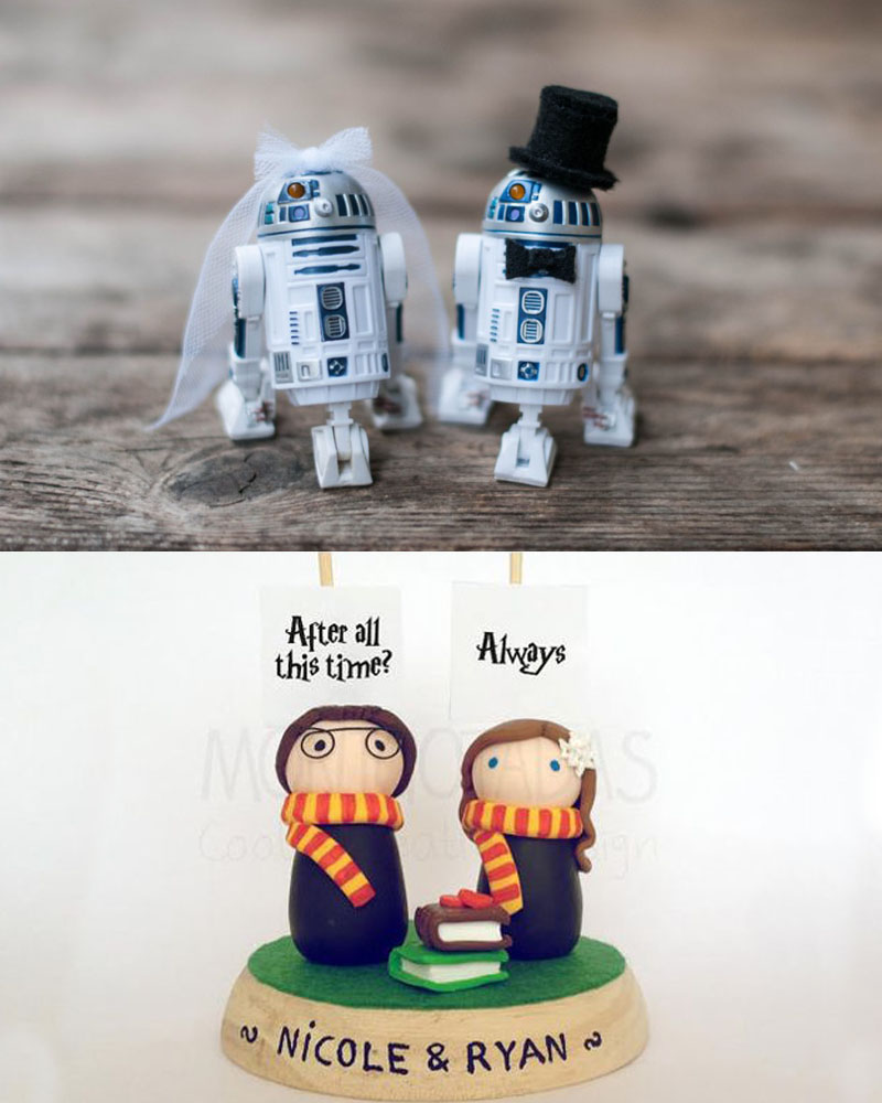 CuteCakeToppers03