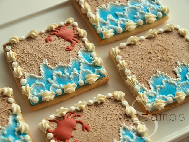 Sweet Ambs Beach-Cookie2