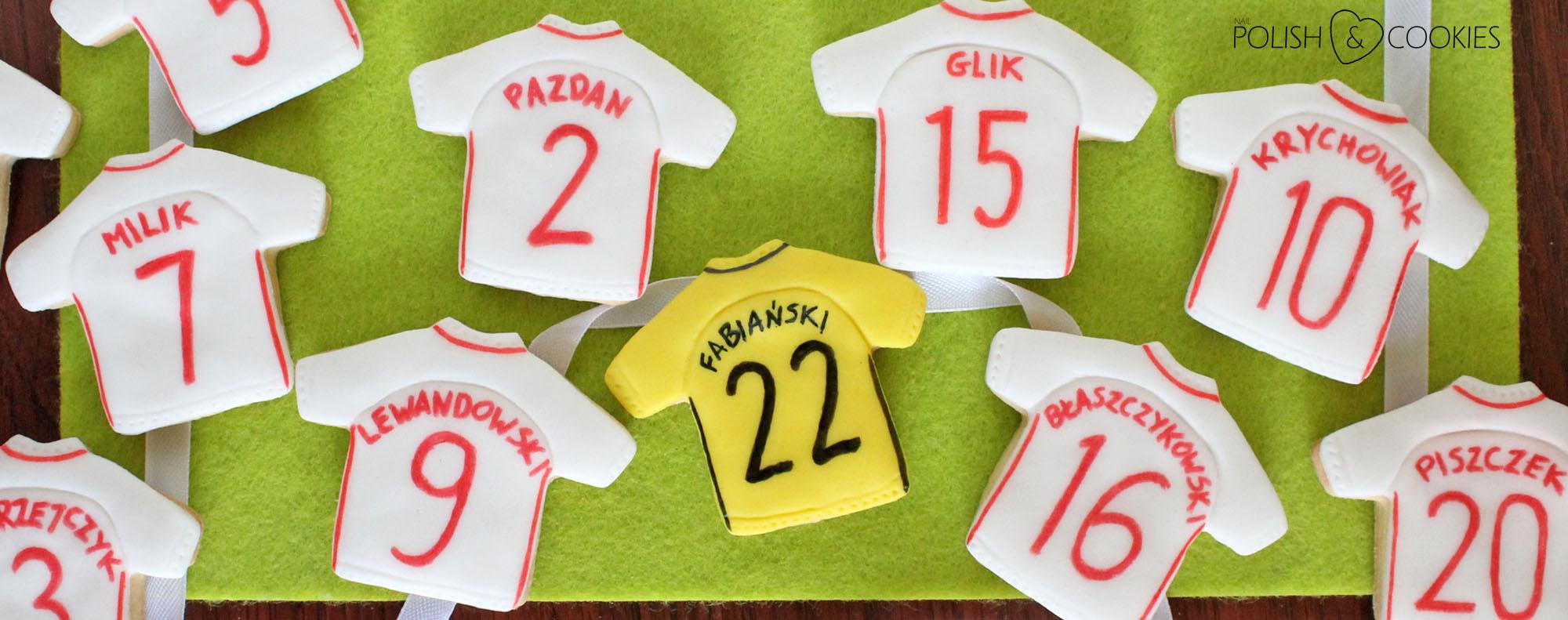 euro 2016 lewandowski