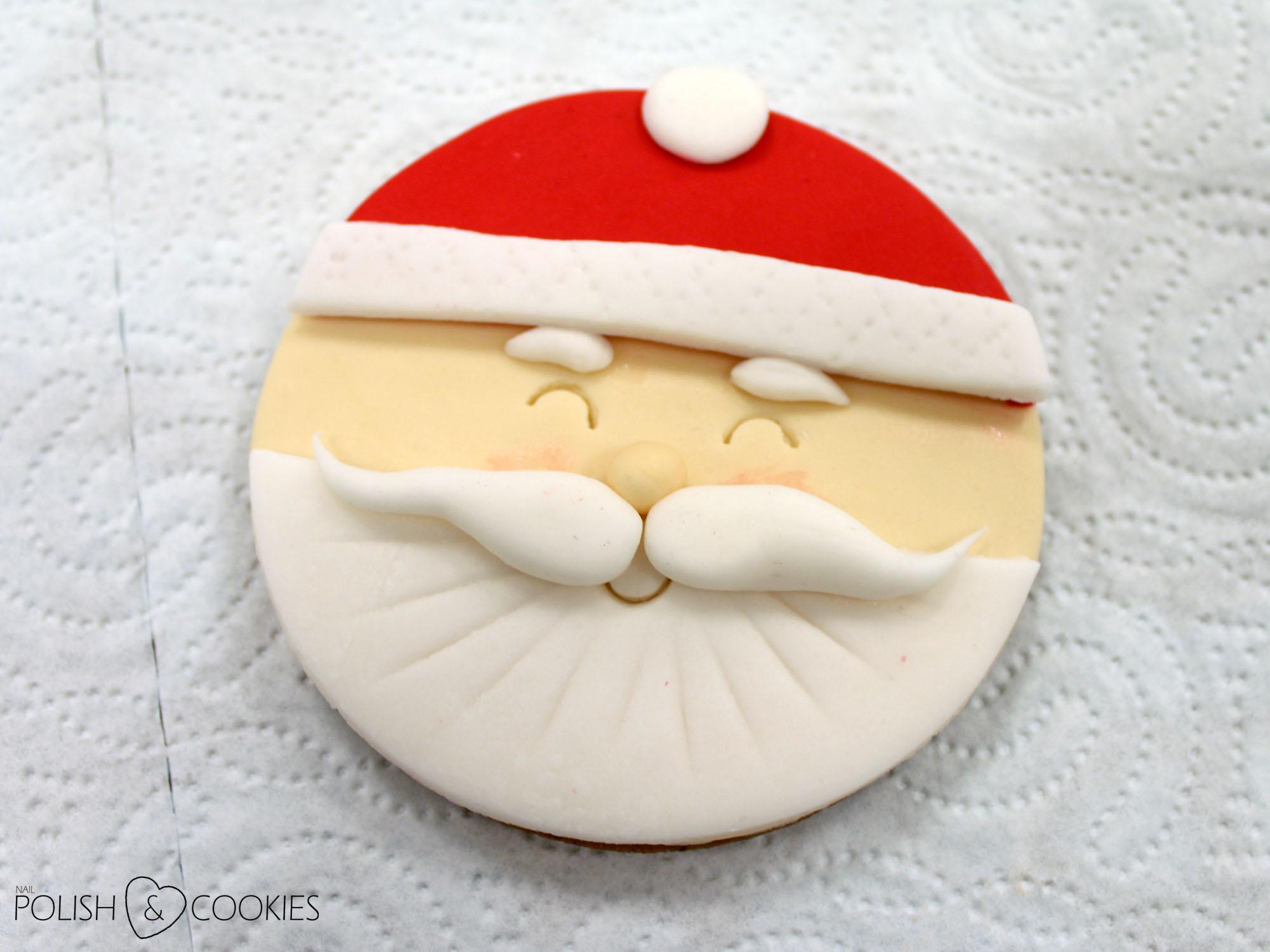 ciasteczka-mikolaj