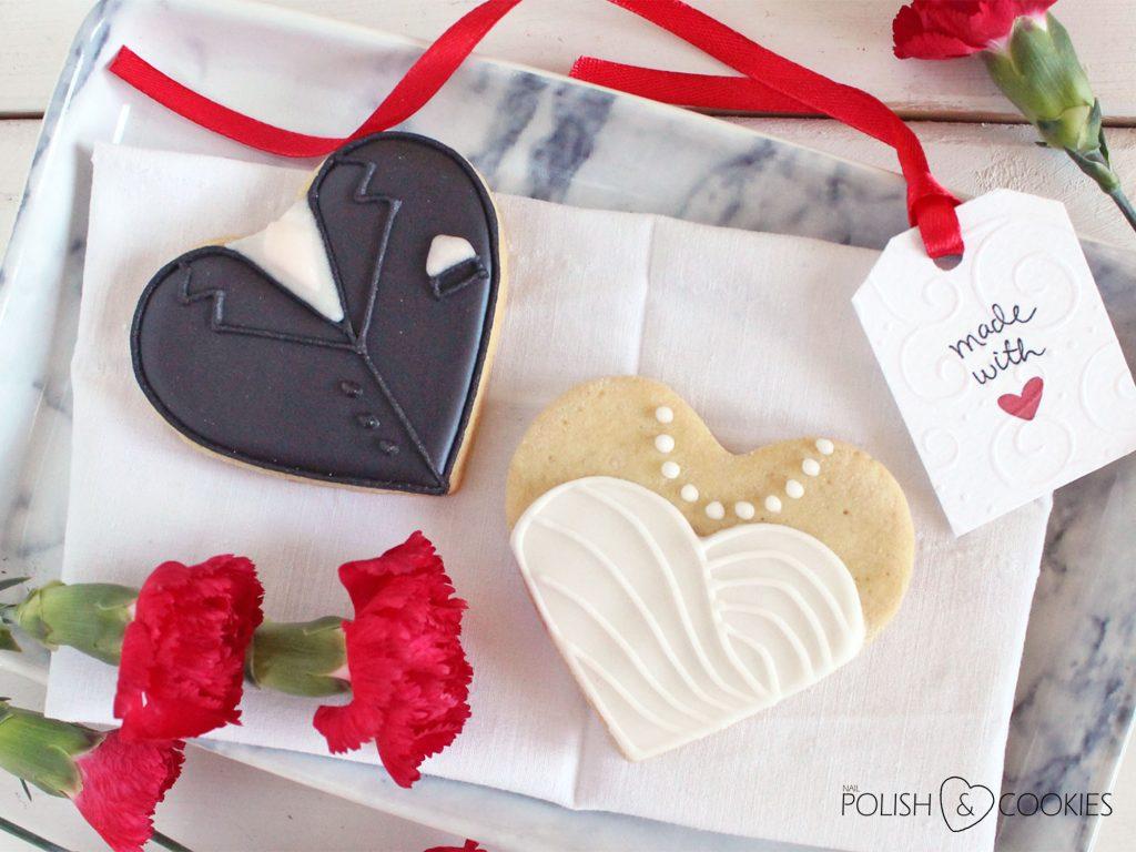 Ciasteczka-Młoda-Para