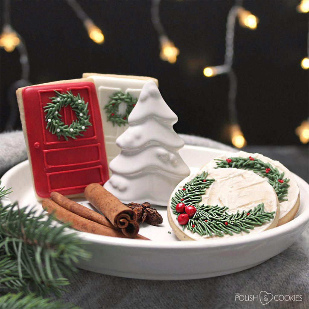 ciasteczka-zimowe