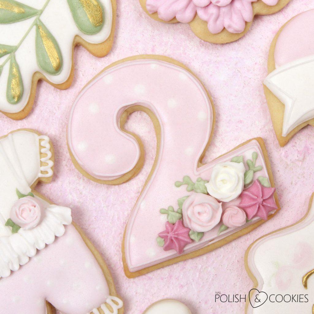 ciasteczka- cyfra 2