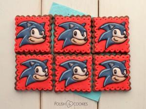 SonicCookies01