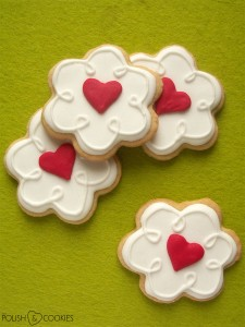 walentines_cookies_hearts001